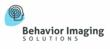NIMH Awards $2.2 Million SBIR Grant Advancing Behavior Imaging&amp;#174;...